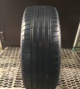 Nexen/Roadstone N'blue ECO. Летние, 2014 год, износ: 10%, 1 шт