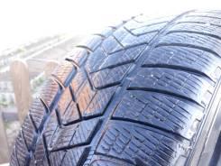 Pirelli Scorpion Winter. Зимние, без шипов, 2016 год, износ: 10%, 4 шт