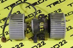 Мотор печки. Honda Saber, UA3, E-UA2, UA2, E-UA3, UA1, E-UA1 Honda Inspire, UA1, E-UA1, UA3, E-UA2, UA2, E-UA3, EUA1, EUA2, EUA3 Honda Vigor Двигатели...