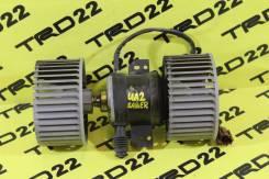 Мотор печки. Honda Vigor Honda Inspire, E-UA1, E-UA2, E-UA3, UA1, UA2, UA3 Honda Saber, E-UA1, E-UA3, E-UA2, UA1, UA2, UA3 Двигатели: G25A3, G25A5, C3...