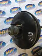 Вакуумный усилитель тормозов. Honda CR-V, RE4