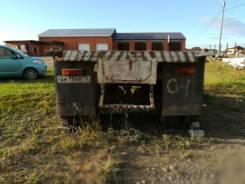 Чмзап 99859. Продается контейнеровоз 20ф, 20 000 кг.