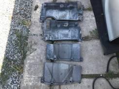 Защита двигателя. Toyota Allion, AZT240, ZZT245, ZZT240, NZT240 Toyota Premio, AZT240, ZZT240, ZZT245, NZT240 Двигатели: 1AZFSE, 1ZZFE, 1NZFE