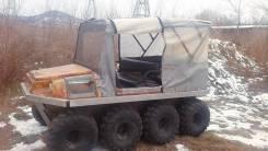 Bonai Standart 800 EFI. Продам снегоболотоход Bonay 800, 800 куб. см., 500 кг., 500,00кг.