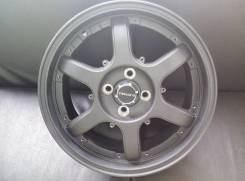 TGRACING LZ417. 6.5x16, 4x100.00, ET43, ЦО 60,1 мм.