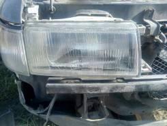 Фара. Toyota Corona, ST170