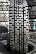 Dunlop Dectes SP001. Всесезонные, износ: 5%, 1 шт