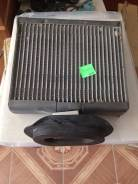 Радиатор отопителя. Nissan Almera, B10RS Двигатель QG16