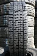 Bridgestone W990. Всесезонные, износ: 5%, 1 шт