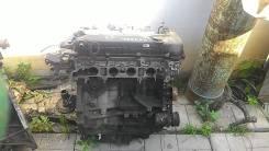 Двигатель в сборе. Mazda: Atenza, MPV, Premacy, Biante, Axela, CX-7, Tribute, Mazda6 Двигатель L3VE