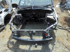 Рамка радиатора. Subaru Impreza, GE2, GE3, GE6, GE7 Двигатели: EJ20, EL15