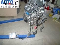 Проводка двс. Honda Civic, EU1 Двигатель D15B