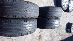 Michelin Energy LX4. Летние, износ: 30%, 4 шт