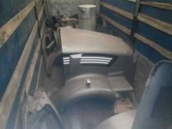 Kenworth. Продается грузовик кенвурд, 12 700 куб. см., 30 000 кг.