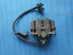 Суппорт тормозной. Honda CR-V, RE4, DBARE4 Двигатель K24A