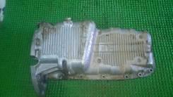 Поддон. Chevrolet Lacetti, J200 Двигатель F14D3
