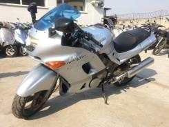 Kawasaki ZZR 400. исправен, птс, без пробега. Под заказ