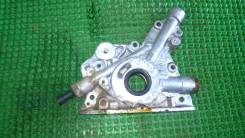 Насос масляный. Chevrolet Lacetti, J200 Двигатель F14D3