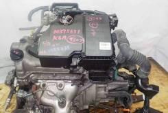 Двигатель в сборе. Suzuki: Carry Truck, Wagon R, Alto, Every, Twin, Kei, Alto Lapin, Lapin, Works, Palette, Jimny, Cervo, Cappuccino, MR Wagon Двигате...