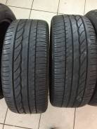 Bridgestone Turanza ER300. Летние, 2014 год, 10%, 2 шт