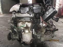 Двигатель в сборе. Suzuki: Lapin, Cappuccino, Palette, Twin, Works, Alto, Every, Wagon R, Jimny, Kei, Cervo, Alto Lapin, Carry Truck, MR Wagon Двигате...