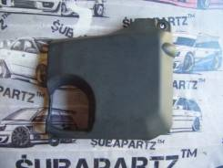 Крышка бачка гидравлического усилителя руля. Subaru Legacy, BPH, BL5, BLE, BP9, BL9, BP5, BPE Двигатели: EJ30D, EJ20X, EJ20Y, EJ255