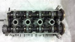 Головка блока цилиндров. Suzuki Wagon R Solio, MA61S, MB61S Suzuki Wagon R Wide, MB61S, MA61S Suzuki Wagon R Plus, MA61S, MB61S Двигатель K10A