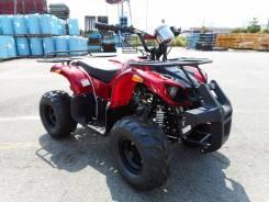 BUGGY ATV 50 ICE BEAR (B7888), 2015. 50 куб. см., исправен, без птс, без пробега. Под заказ