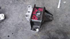 Подушка двигателя. Mitsubishi Outlander, GF7W, GF4W, GF8W, GF2W, GF3W, GG2W Двигатель 4J12