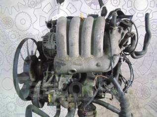 Двигатель в сборе. Audi A4 Двигатель ADP. Под заказ