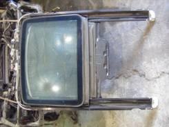 Люк. Toyota Noah, AZR65G, AZR65, AZR60, AZR60G