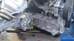 Раздаточная коробка. Mitsubishi Outlander, GF2W, GF7W, GF3W, GG2W, GF4W, GF8W Двигатель 4J12