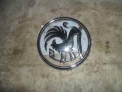 Эмблема. Opel Astra
