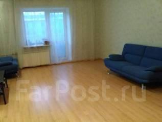 2-комнатная, Гамарника 17. Центральный, частное лицо, 100 кв.м.