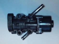 Клапан egr. Mitsubishi: Galant, Legnum, RVR, Carisma, Aspire Двигатель 4G93