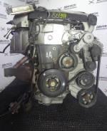 Двигатель VOLKSWAGEN BAG Контрактная