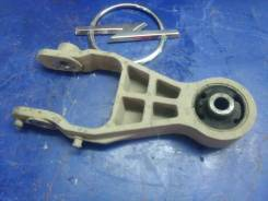 Подушка коробки передач. Opel Meriva Opel Corsa Opel Tigra