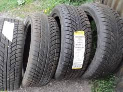 Westlake Tyres SW608, 205/50R17
