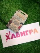 """Настольная игра - Дополнение к игре """"За бортом! """""""