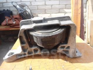 Подушка двигателя. Ford Focus Ford C-MAX Mazda Premacy, CREW, CR3W Mazda Axela, BK3P, BKEP, BK5P