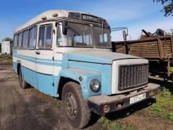 Кавз 3976. Продается Автобус , 2 500 куб. см., 21 место
