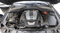 АКПП. BMW 5-Series, E60, E61 Двигатели: N62B40, N62B44, N62B48