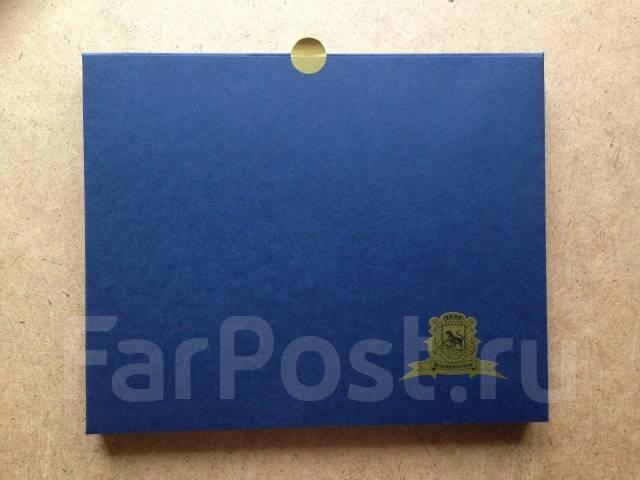 Плакетка (диплом, наградная доска) из нат. дерева c Вашим изображением