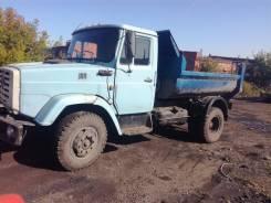 ЗИЛ 45085. Продам Зил45085 дизельный, 6 000 куб. см., 6 000 кг.