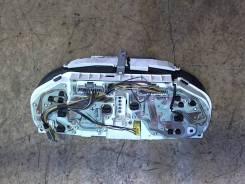 Щиток приборов (приборная панель) Honda Civic 1995-2001