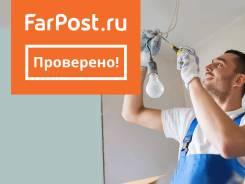 Услуги электриков, частные мастера во Владивостоке! Электрик Выезд