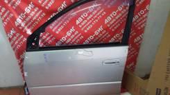 Дверь передняя левая Toyota Ipsum