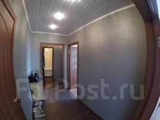 2-комнатная, улица Водонасосная 60. Ленинский, агентство, 50 кв.м.