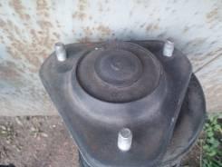 Амортизатор. Toyota Celica, ST205 Двигатель 3SGTE
