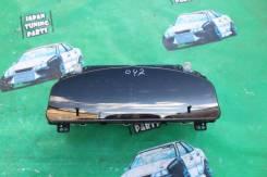 Спидометр. Toyota Chaser, JZX90, JZX100 Toyota Cresta, JZX100, JZX90 Toyota Mark II, JZX90E, JZX90, JZX100